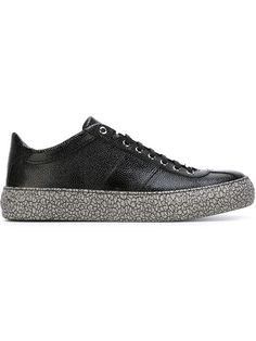 JIMMY CHOO 'Portman' Sneakers. #jimmychoo #shoes #sneakers