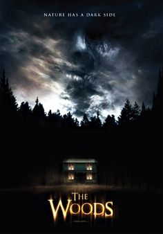 The Woods (2015)