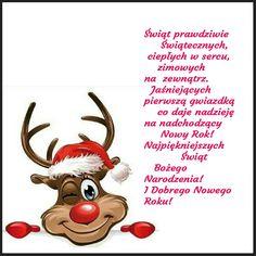Kartka świąteczna 💚🎅💚🎅💚🎅 Pencil Art Drawings, Happy New Year, Merry Christmas, Scrapbooking, Decor, Paper, Cuba, Funny, Merry Little Christmas