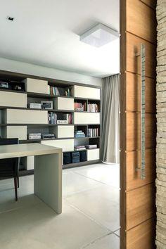 Casa Ceolin by AT Arquitetura (12)