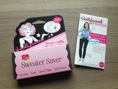 Pop Sugar Must Have Review - March 2013 Box - Women's Monthly Subscription Boxes   My Subscription Addicition