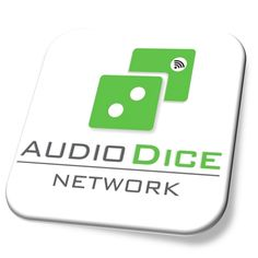 First Nominees for the Latin Podcast Awards 2021 -- Audio Dice Network | PRLog Fort Walton Beach, New Names, Dice, Awards, Audio, Cubes