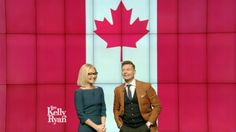 The Canadian Press    Howie Mandel is booked for Tuesday's show  The Canadian Press Posted: Jun 01, 2017 12:33 PM ET Last Updated: Jun 01, 2017 12:33 PM ET      Justin Trudeau will help TV morning show hosts Kelly Ripa and Ryan Seacrest kick off their visit to Canada on... - #Falls, #Guest, #Hamilton, #Justin, #Kelly, #LIVE, #Niagara, #Ryan, #Shows, #Trudeau, #World_News