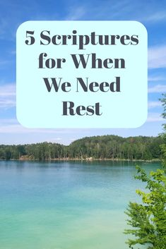 Christian Women, Christian Living, Christian Faith, Cast All Your Cares, Beside Still Waters, Faith Quotes, Son Quotes, Emotionally Exhausted, Welcome To The Group