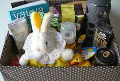 Isyyspakkaus Gifu, Lunch Box, Cool Stuff, Baby, Bento Box, Baby Humor, Infant, Babies, Babys