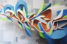 peeta-3D-graffiti-street-art-4