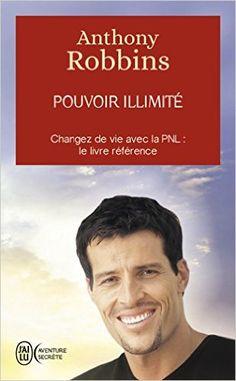 le livre de la vie pdf