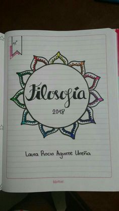 Image about beautiful in collage age by AnastasiaDIY notebook idea Do you want ideas for DIY school supplies? Here are some DIY school supplies you need to start school - cute, cool, and simple projects Lettering Brush, Notebook Art, School Notebooks, Diy School Supplies, Beste Tattoo, Diy Tattoo, Lettering Tutorial, Decorate Notebook, Bullet Journal Inspo