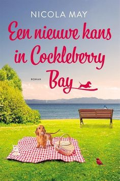 The Corner Shop in Cockleberry Bay - 2 Seas Foreign Rights Catalog Happy End, Book Writer, Cozy Mysteries, Thrillers, May, Beach Mat, Disney Characters, Fictional Characters, Mystery