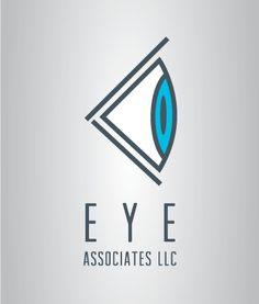 70 ideas eye logo line Logos, Typography Logo, Logo Branding, Clever Logo, Creative Logo, Gfx Design, Graphic Design, Logo Minimalista, Clinic Logo