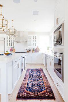 2017 New Run The Horse Print Carpets Non Slip Kitchen Rugs For Home Living  Room Floor Mats 40x60cm | Carpets U0026 Rugs | Pinterest | Carpets, ...