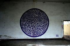 streetartnews_seikon_gdansk_poland-