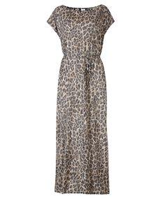 Gina Tricot -Mary mekko 29,95