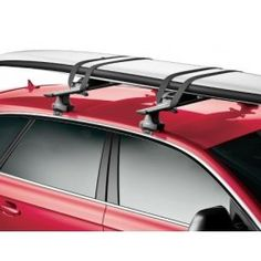 Automobiles & Motorcycles Generous New Designed Crossbars For Jeep Compass 2011-2015 Baggage Luggage Roof Rack Rail Cross Bar Aluminum