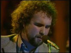 john martyn..couldn't love you more John Martyn, Types Of Music, Rock N, Love You More, Muse, Music Videos, Writer, British, England