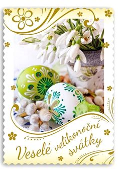 Easter, Table Decorations, Spring, Crafts, Happy Easter, Manualidades, Easter Activities, Handmade Crafts, Craft