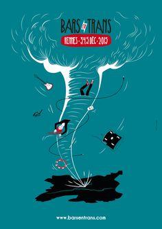 Ultra-book de eloisescouarnec Portfolio : Illustrations diverses