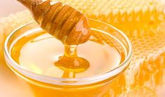 Le miel : un produit de beauté pour une peau de rêve