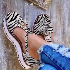 Flat Platform Sandals, Shoes Sandals, Flat Shoes, Women Sandals, Ladies Sandals, Wedge Shoes, Womens High Heels, Womens Flats, Summer Shoes