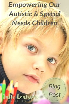 How to help rather than change our children with differences, including ASD autistic children. Conscious Parenting, Mindful Parenting, Peaceful Parenting, Autistic Children, Special Needs Kids, Asd, Writer, Blog, Spirituality