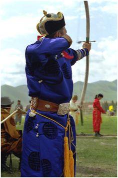 Mongolia, Mongolië, Mongolei Travel Photography of Naadam Festival.19