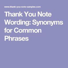 about essay typer argumentative