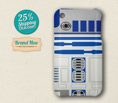Hey, I found this really awesome Etsy listing at https://www.etsy.com/listing/113425476/iphone-3-case-r2d2-iphone-3g-3gs-case