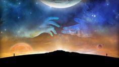 Infinity ~Twin Flame Awareness | Makka-da