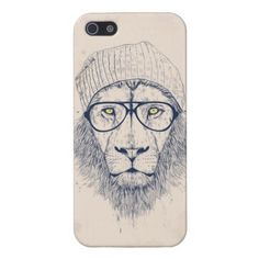 @@@Karri Best price          Cool lion iPhone 5 case           Cool lion iPhone 5 case lowest price for you. In addition you can compare price with another store and read helpful reviews. BuyShopping          Cool lion iPhone 5 case today easy to Shops & Purchase Online - transferred directly sec...Cleck Hot Deals >>> http://www.zazzle.com/cool_lion_iphone_5_case-256569730948512353?rf=238627982471231924&zbar=1&tc=terrest