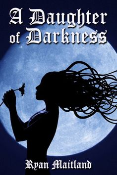 A Daughter of Darkness