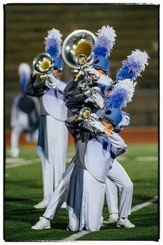 2014 Blue Knights