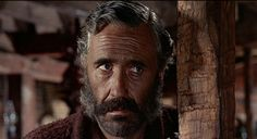 Ennio Morricone's Score for Once Upon a Time in the West (Part 2 ...