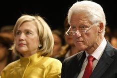 "Charles Ortel, a former investment banker who today keeps himself busy by blowing the whistle on Wall Street corruption, says his analysis of the Clinton Foundation has unmasked wrongdoing that's far worse even than what we all imagined.From Lifezette: ""Examination of available facts demonstrat"