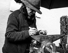 Salzburg Austria, Street Photography, Behance, Gallery, Check, Roof Rack