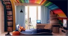 dormitorios | Tumblr