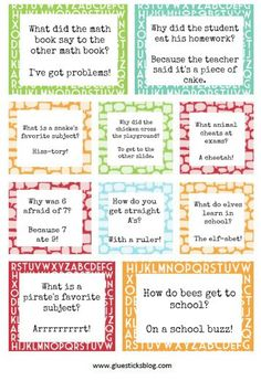 printable-lunch-box-notes