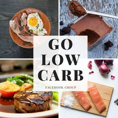 Lose weight fast and easy with these super simple and delicious low carb keto meal prep recipes.