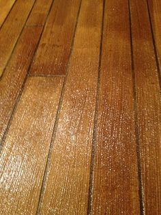 1000 ideas about concrete wood floor on pinterest concrete wood stain concrete and concrete. Black Bedroom Furniture Sets. Home Design Ideas