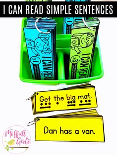 Word Building Activity Travel Kit Summer Is Here And Road Trip