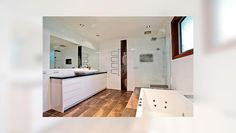 Thousands of designs about Ultra Modern Bathroom Renovation Epping, our all designs are uncommon and fabulous.