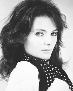 """Search Results for """"Jacqueline Bisset"""" Classic Beauty, Timeless Beauty, Jacqueline Bissett, Beatiful People, Julie Christie, Charlotte Rampling, Diane Keaton, English Actresses, Celebs"""