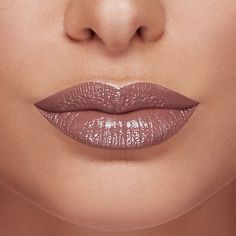 Shop Too Faced's Natural Nudes Lipstick at Sephora. A richly-pigmented, creamy, natural nude lipstick. Nude Lipstick, Lipstick Shades, Makeup Lipstick, Sephora Lipstick, Too Faced Lipstick, Natural Lipstick, Drugstore Makeup, Sephora Makeup, Lip Sence Colors