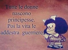 :) Italian Quotes, True Words, My Passion, Powerful Women, Good To Know, Cool Words, Decir No, Favorite Quotes, Me Quotes