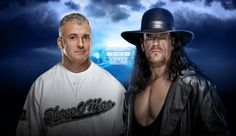 WWE News: Video Of Shane McMahon's Insane Bump Off The Top Of Hell In A Cell At 'WrestleMania 32'