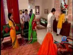 Ek Ghar Banaunga - 6th November 2013 - Full Episode - Video Zindoro http://www.zindoro.com/video/2013/11/06/ek-ghar-banaunga-6th-november-2013-full-episode/