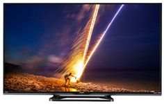 Top 10 Best 40 Inch TVs in 2016 Reviews - http://reviewsv.com/blog/top-10-best-40-inch-tvs-in-2016-reviews/