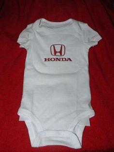 Honda Baby Car Seat Babies Pinterest Cars Baby Car Seats