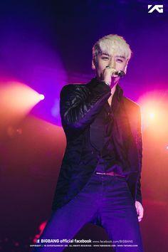 SEUNGRI___[BIGBANG 2015 WORLD TOUR 'MADE' in Hong Kong]  BIGBANG 2015 WORLD TOUR 'MADE' in Hong Kong on June 12th ~ 14th @ Asia World Expo Arena