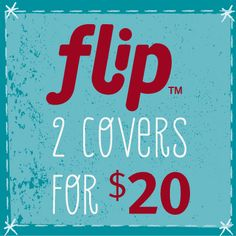 #CottonBabies has the Flip Covers for sale! These are what I received on my #BabyRegistry & I can't wait to use them!