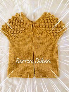 Sweaters, Fashion, Moda, Pullover, Sweater, Fasion, Trendy Fashion, Pullover Sweaters